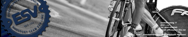 Team ESV Linz - Radsport