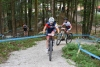 12.05.2018 XCO-AYC in Obertraun