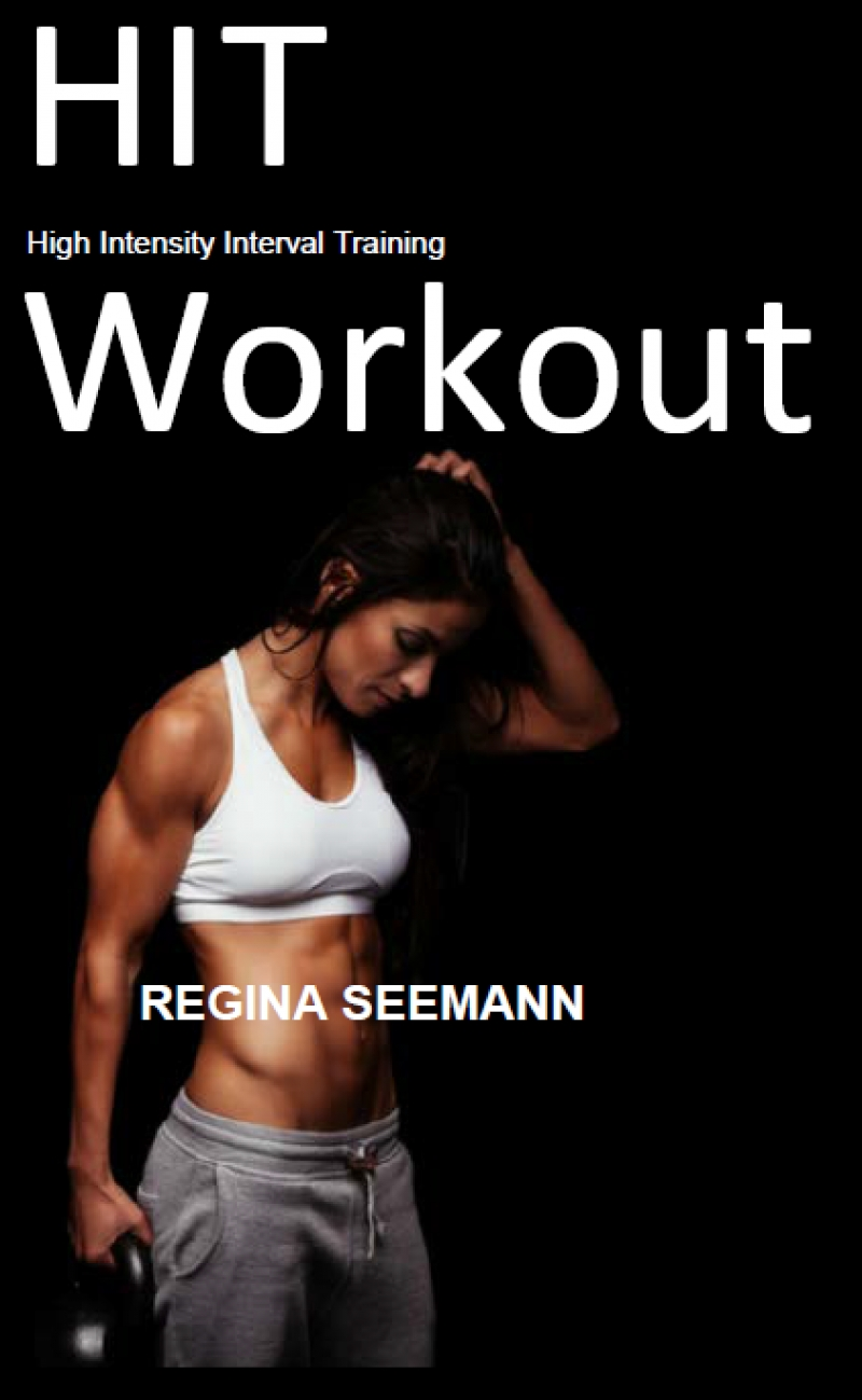 HIT - Outdoorworkout mit Regina am Pichlingersee am 24.05.2020